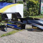 Motorsport Karts-Coey Superkart 2020 02