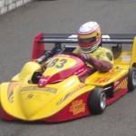 Motorsport Karts-Colin Menary 2014 02