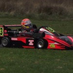 Motorsport Karts-Colin Menary 2015 01