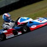 Motorsport Karts-Gary McClelland 02