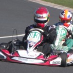 Motorsport Karts-Jason Curran 2015 01