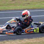 Motorsport Karts-Jason Park 2021 02