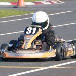 Motorsport Karts-Jason Parks 2019 01