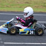 Motorsport Karts-Jessica Wylie 2021 01