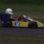Motorsport Karts-Jonathan Bell 2015 01