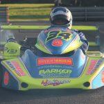 Motorsport Karts-Jonny Oct 2016 01