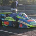 Motorsport Karts-Jonny Oct 2016 02
