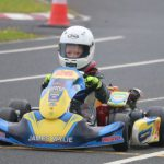 Motorsport Karts-Joshua Wylie 2021 01
