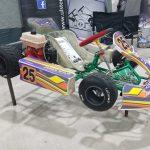 Motorsport Karts-Joshua Wylie Bambino 2018 02