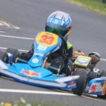 Motorsport Karts-Jospeh McMahon 2019 01
