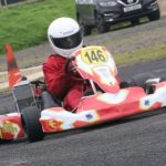 Motorsport Karts-McFall Bobby-Joe 2018 01