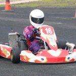 Motorsport Karts-McFall Ellie-Ann 2018 01