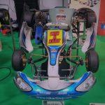 Motorsport Karts-NI Scholarship 2019 02