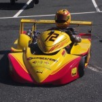 Motorsport Karts-Richard Dewart 2014 01