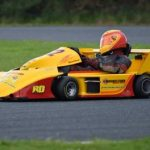 Motorsport Karts-Richard Dewart 2017 01