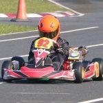 Motorsport Karts-Ruben Kernhan 2019 01