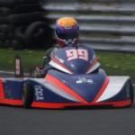 Motorsport Karts-Stuart Coey