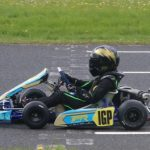 Motorsport Karts-Thomas Thompson 2019 01