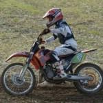 Motorsport Offroad-Bradley Hamilton 2014