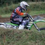 Motorsport Offroad-Darren Beattie 01