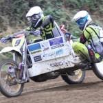 Motorsport Offroad-Dave McCourt