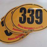 Motorsport Offroad-Reece Gazzard Numbers 2021 01