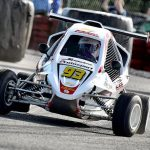 Motorsport Rally-Hyde Speedcar 2016 02