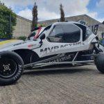 Motorsport Rally-Jason Curran Buggy 2021 01