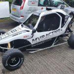 Motorsport Rally-Jason Curran Buggy 2021 02