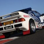 Motorsport Rally-Jaye Jordan RS200 04