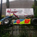 Motosport Karts-Nicholas Aug 2016 01