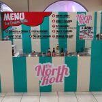 Shopfront-North Roll Kiosk 2019 01