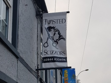 Shopfronts-Twisted Scizzors 2019 01