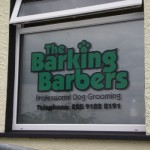 Shops-Barking Barbers 02