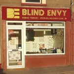 Shops-Blind Envy Sign 02
