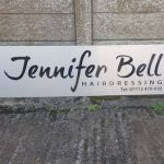 Shops-Jennifer Bell Hair Sign 01