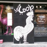 Shops-Le Coop