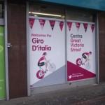 Shops-Mace Giro
