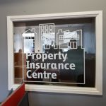 Shops-Property Insurance Window April 2018