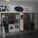 Shops-SRL Shopfront