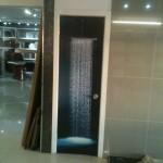 Shops-Tile Rosso Doors 01