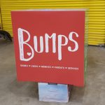 Signs-Bumps Clothes Box 2019 01