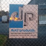 Signs-Duct Products 2018 01