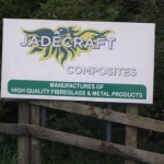 Signs-Jadecraft Sign 01