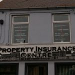 Signs-Property Insurance Window Nov 2016 01