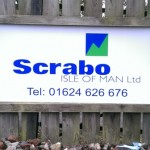 Signs-Scrabo Contracting 01