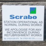 Signs-Scrabo Contracting IOM May 2016 01