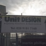 Signs-Unit Design