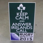 Signs-WD RWC Keep Calm