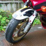 Vehicles Bikes-John Cooley Firestorm 2016 10